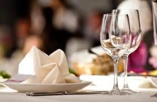 our menu restaurant la chamade morzine