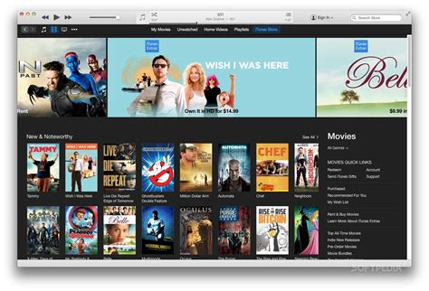 Itunes Gift Card Digital Download - itunes gift card 25 gbp apple itunes code 163 25 pound uk music apps movies more ebay