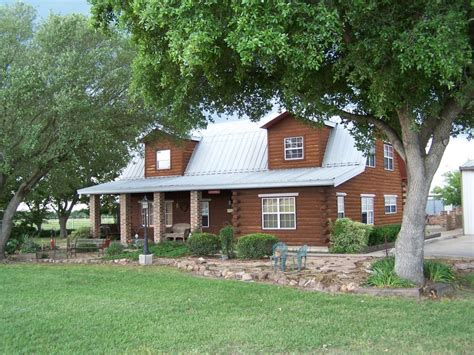 log home plans texas log cabin builders in texas new log homes of central texas