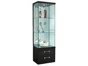 Glass Display Cabinet Ikea Malaysia Glass Display Cabinet Melbourne Mf Cabinets