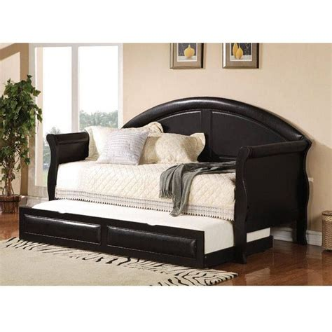 king size bed with trundle trundle daybed from king sized bed make this daybed with