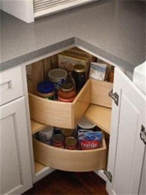 glamorous kitchen corner cabinet turntable 89 with 25 best ideas about kitchen cupboard storage on pinterest