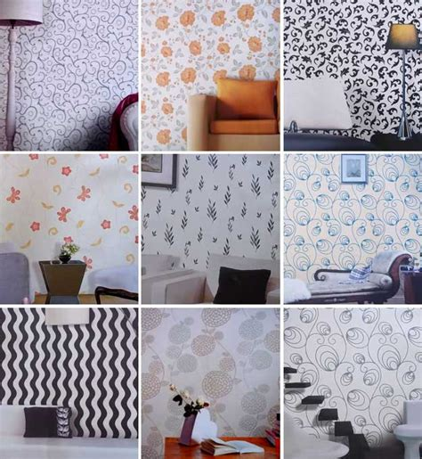 wallpaper dinding grand wall toko wallpaper dinding kediri 085232712227 085607682227