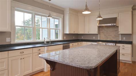 Kitchen Designs With Granite Countertops Peenmedia Kitchen Design Black Granite Countertops Peenmedia