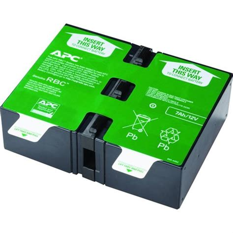 Power Savinq Back Ups Rs 1200 230v Br1200gi apc power saving back ups pro 900 230v ivolute