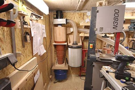Werkstatt Absaugung by 122 Best Images About Werkstatt Absaugung On