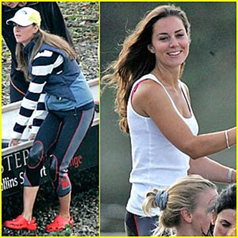 row your boat freemasonry kate middleton without makeup