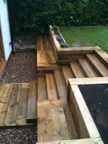1000 ideas about outdoor steps on steps