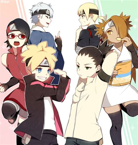 1861 best images about boruto on pinterest naruto the 1000 images about naruto on pinterest hinata hyuga