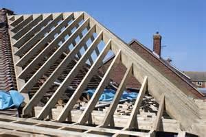 Carpenter amp joiner restoration amp refurb specialist kitchen fitter in