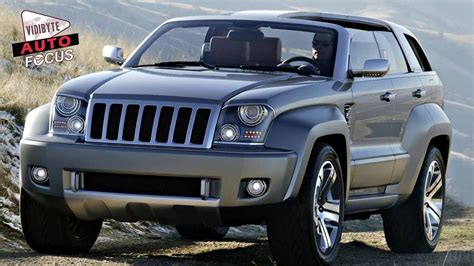 nueva jeep grand 2018 jeep renegade 2018 exterior 2018 car release