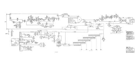 gm voltmeter wiring diagram wiring diagrams repair