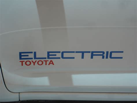 Toyota Production Team Member Description Tesla Motors And Toyota Team Up To Mass Produce Electric