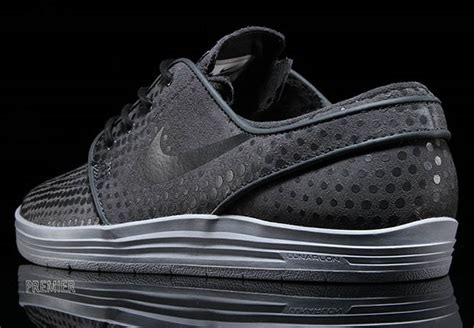 Jual Nike Stefan Janoski buy nike sb lunar stefan janoski
