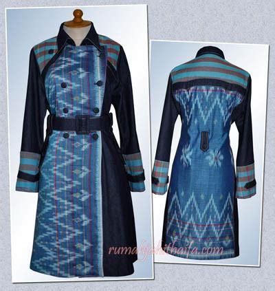 Bolero Batik Tulis Asli Cardigan Terbaru Blezer Murah F2 0516 058 100 gambar baju batik tenun bali dengan barang sejenis