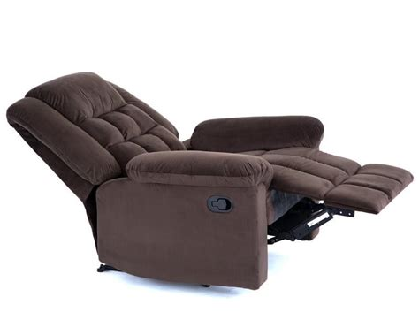 sillon reclinable ripley sofa reclinable reclining sofas recliner sofa lane