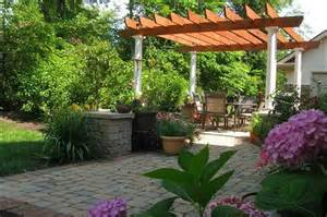 Small Backyard Patio Ideas On A Budget Small Apartment Patio Ideas On A Budget Landscaping Gardening Ideas