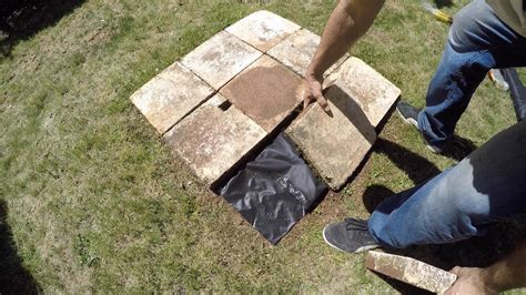 how to build a brick firepit how to build a brick firepit how to build a brick pit