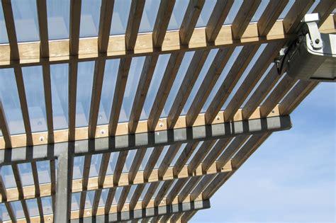 glasdach terrasse preis glasdach f 252 r die terrasse 187 preise f 252 r das dach