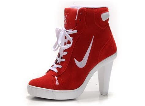 Heels At11 womens high heel shoes fashion high heel shoe