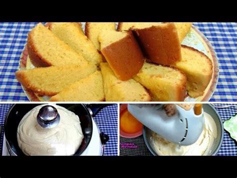 cara membuat martabak telur menggunakan teflon cara membuat bolu sederhana menggunakan teflon video 3gp