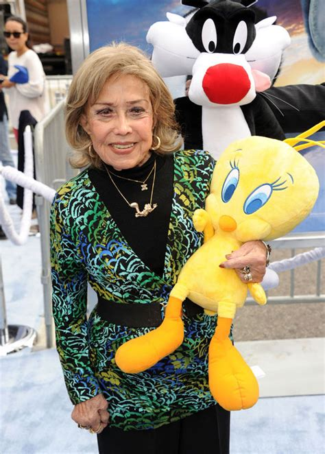 voice actress dead june foray dead rocky and bullwinkle show voice actress