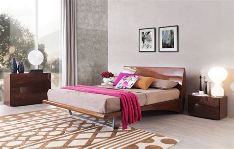 Make Your Own Cool Bedroom Ideas For Sweet Home Cool Small Bedroom Designs