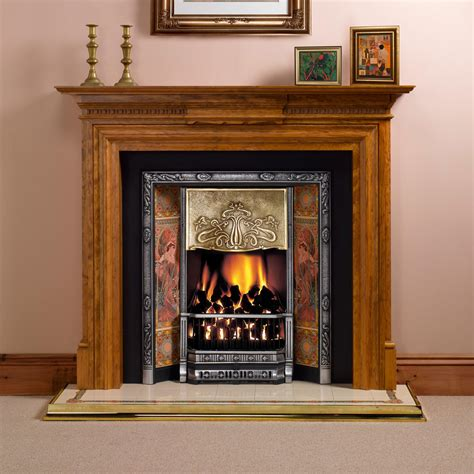 fireplaces in sheffield sheffield fireplaces hearth home