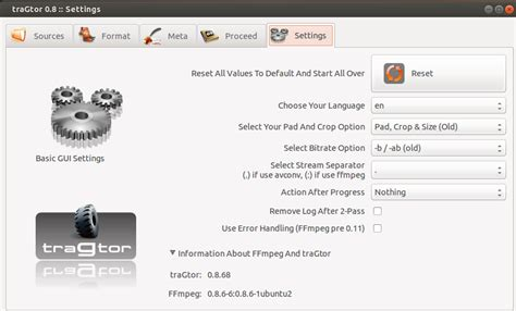 setup ubuntu server gui install ffmpeg on ubuntu server gui neonoffice