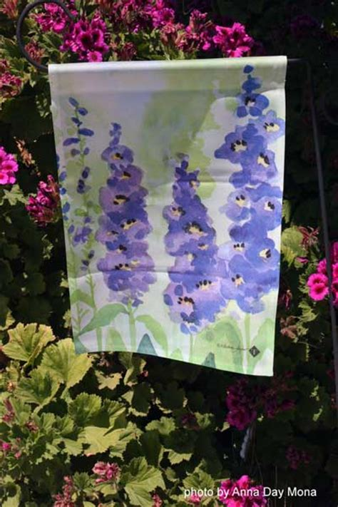 outdoor decorative flags decorative outdoor flags