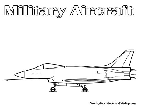 coloring pages fighter planes fighter jet coloring pages free coloring home