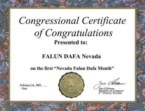 congratulations certificate template16770839png scope of