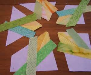 1000 images about five pointed quilt on