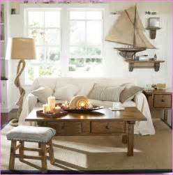 Dining Table Top Design Ideas » Home Design 2017