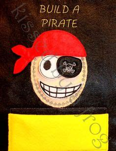 june activities yo ho let 1000 images about pirate unit on pirate
