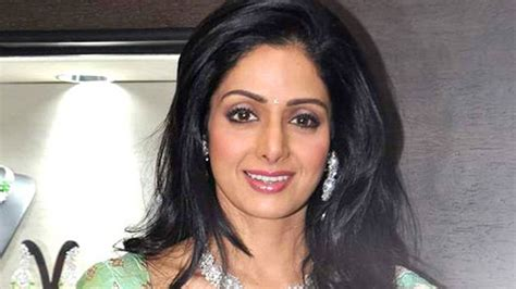 sridevi death sridevi death case here s all we know about bollywood s