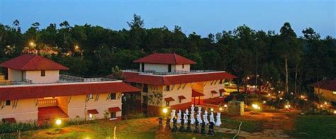 club mahindra kodagu valley coorg club mahindra kodagu valley coorg photos reviews deals