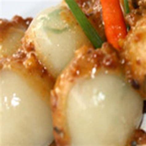 membuat cilok rasa daging resep mudah membuat cilok sederhana resep masakan