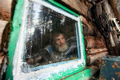 of the living things victor shmud total expert 2 books victor the siberian hermit photo collection lazer