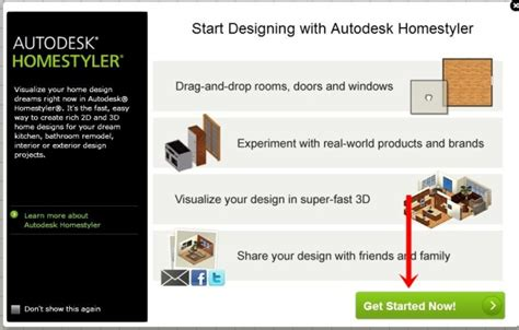 homestyler won t load how to plan office space store space and home renovation