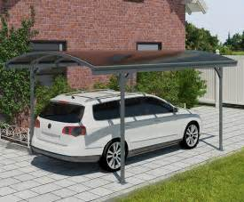 freestanding polycarbonate carport carports and car shelters