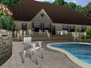 punch software professional home design suite platinum punch professional home design platinum suite 8 3d