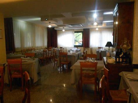 la griglia di casa nostra hotel r best hotel deal site
