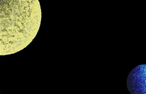 wallpaper animasi luar angkasa tambahan koleksi 281 animasi dan clipart alien luar
