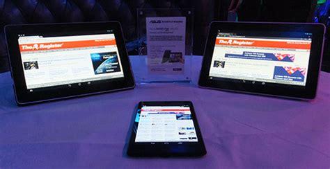 Buterfly Batik For Asus Nexus 7 asus will bung nexus 7 2 fondle droids on blighty s