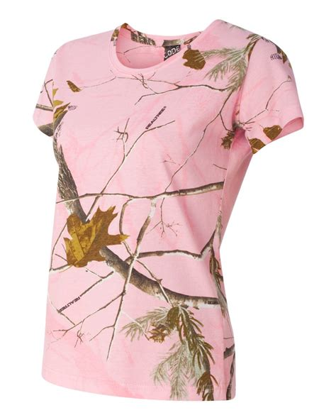 pink realtree camo t shirts realtree 174 camouflage t shirt for sportheadband
