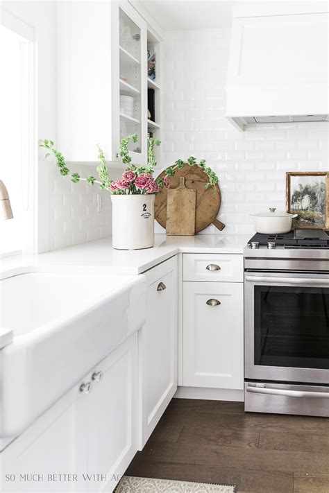 how much is a farmhouse sink how to clean a white apron front farmhouse sink so