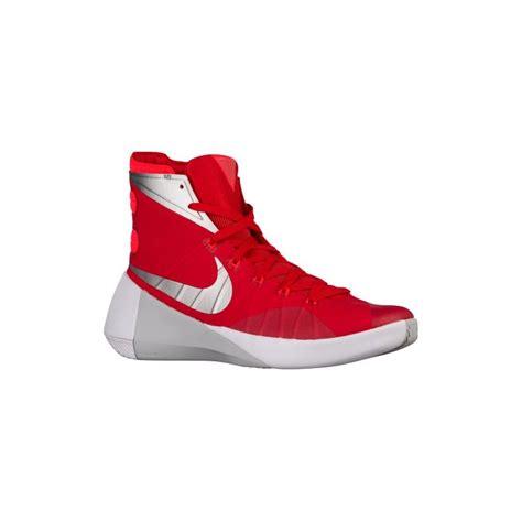 bright basketball shoes womens nike hyperdunk basketball shoes nike hyperdunk 2015