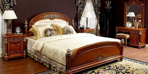 classical style furniture house classic italian european and