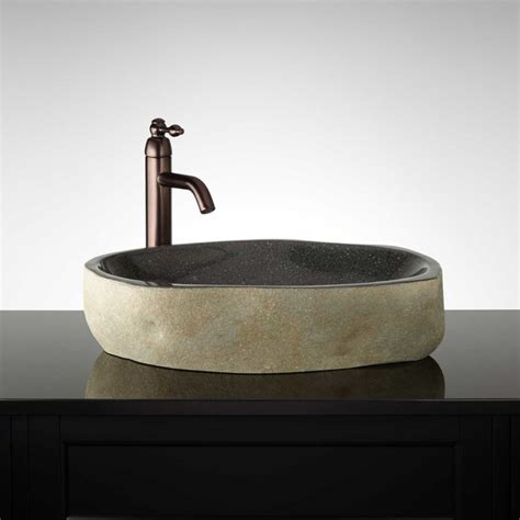 modern bathroom vessel sinks jamine river vessel sink modern bathroom sinks